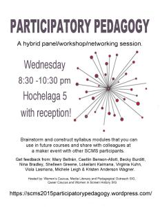 participatory pedagogy flyer-page-001